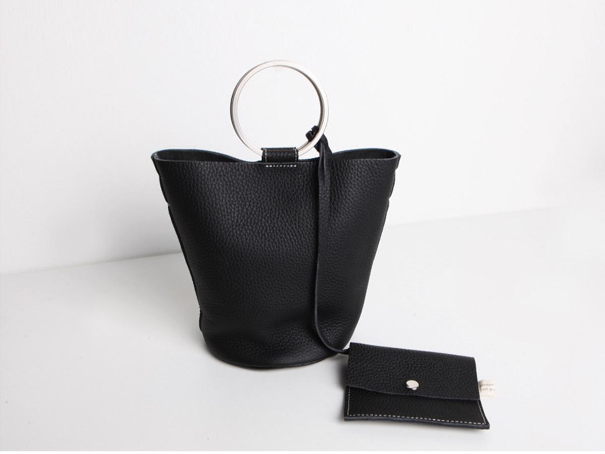 프렌치 링 bag