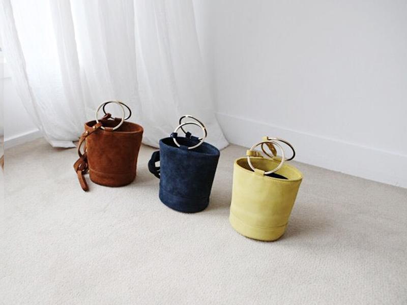 워즈 미니 bag